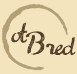 otBred